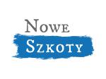 nowe_szkoty