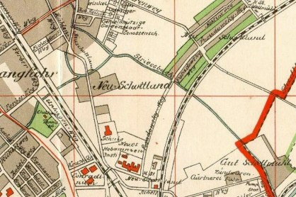 Danzig_NeuSchottland_1912