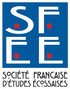 SFEE_Fr_Office_Tall
